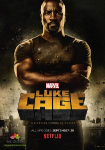 marvels-luke-cage-poster-copia