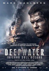 deepwater2