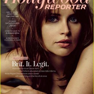 felicity-jones-thr-cover-01