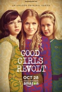 good-girls-revolt-season-1_poster_goldposter_com_1-jpg0o_0l_800w_80q-copia
