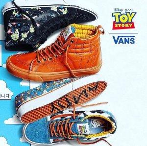 toy-story-vans1-1