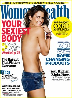 cobie-smulders-womens-health-lenny-letter-01