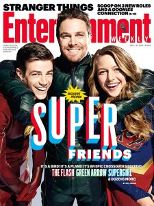 ew-cover-arrow-the-flash-supergirl