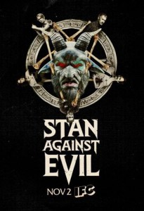 stanagainstevil
