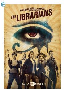 the-librarians-season-3-promotional-poster_full