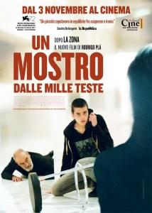 un-mostro-dalle-mille-teste-locandina-poster-98767-428x600