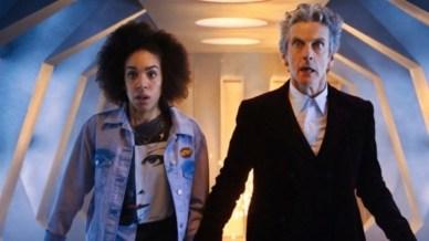 doctor-who-season-10-spoilers