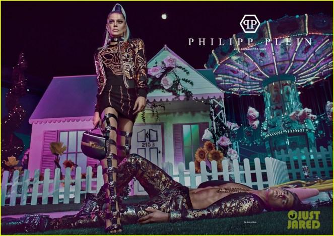 fergie-stars-in-colorful-alice-in-ghettoland-campaign-for-philipp-plein-01