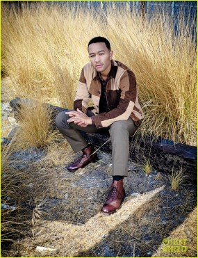 john-legend-represents-desire-to-find-light-optimism-love-and-joy-in-the-midst-of-darkness-02