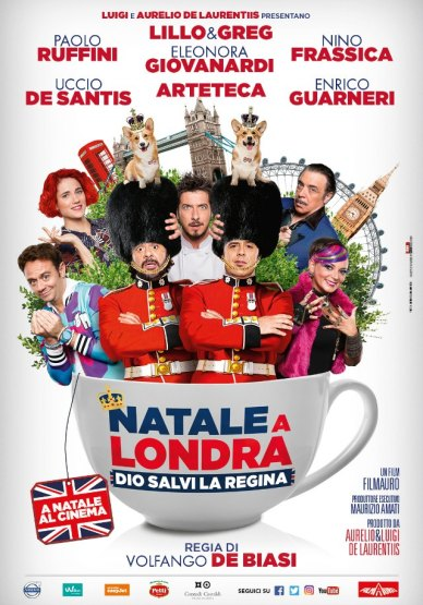 natale_a_londra_poster