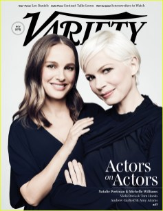 natalie-portman-michelle-williams-variety-covers-03