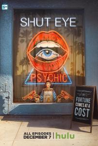 shuteye_poster-hulu_full