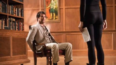 thelibrarians-3x06