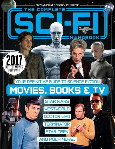 totalfilm_sfx-scifihandbook