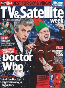 tvsatelliteweek-10-12-2016