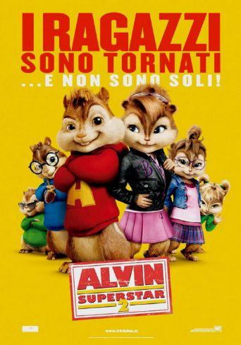 alvin-superstar-2