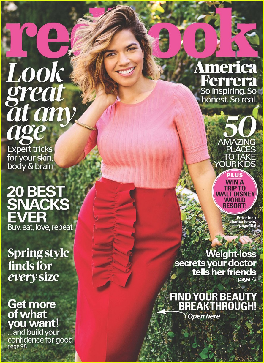america-ferrera-covers-redbook-march-2017-01