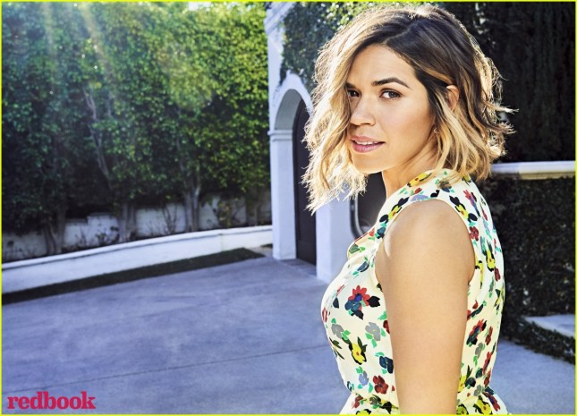 america-ferrera-covers-redbook-march-2017-03