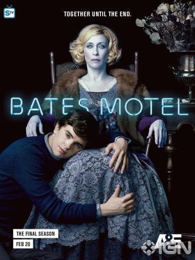 bates-motel-s5-rocking-chair-1484937475469_full