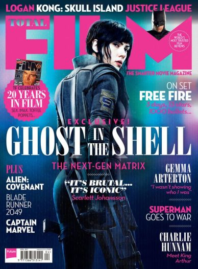 ghost-in-the-shell-total-film-cover-230229