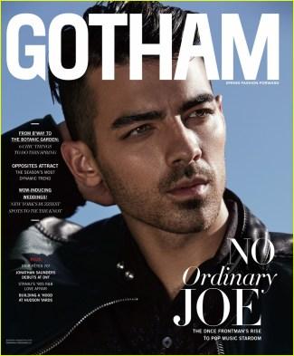 joe-jonas-gotham-magazine-cover-01