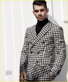 joe-jonas-gotham-magazine-cover-02