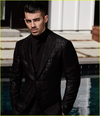joe-jonas-gotham-magazine-cover-03