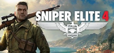 sniper-elite-4-sea