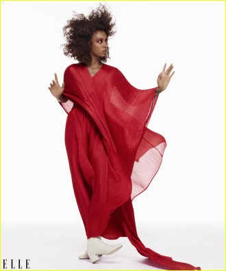 solange-knowles-elle-march-2017-03