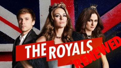 the-royals-copia