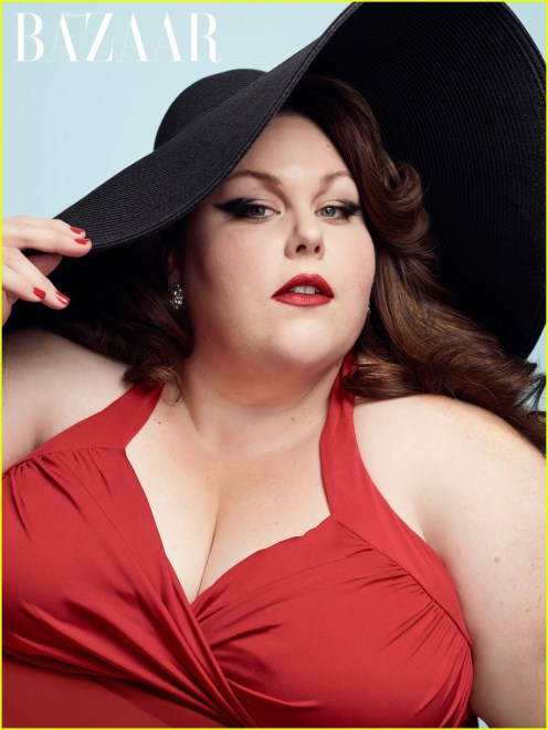 chrissy-metz-harpers-bazaar-fashion-shoot-01