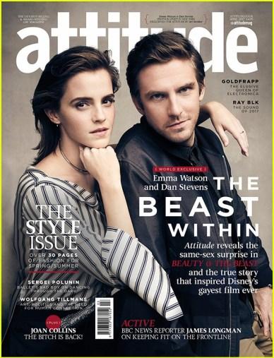 emma-watson-dan-stevens-attitude-magazine-1