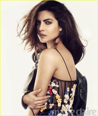priyanka-chopra-marie-claire-april-2017-02
