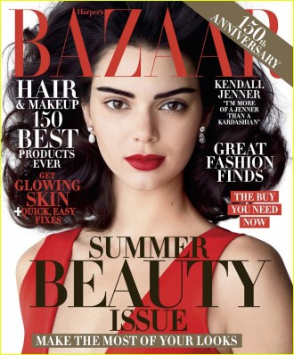 kendall-jenner-harpers-bazaar-may-2017-01