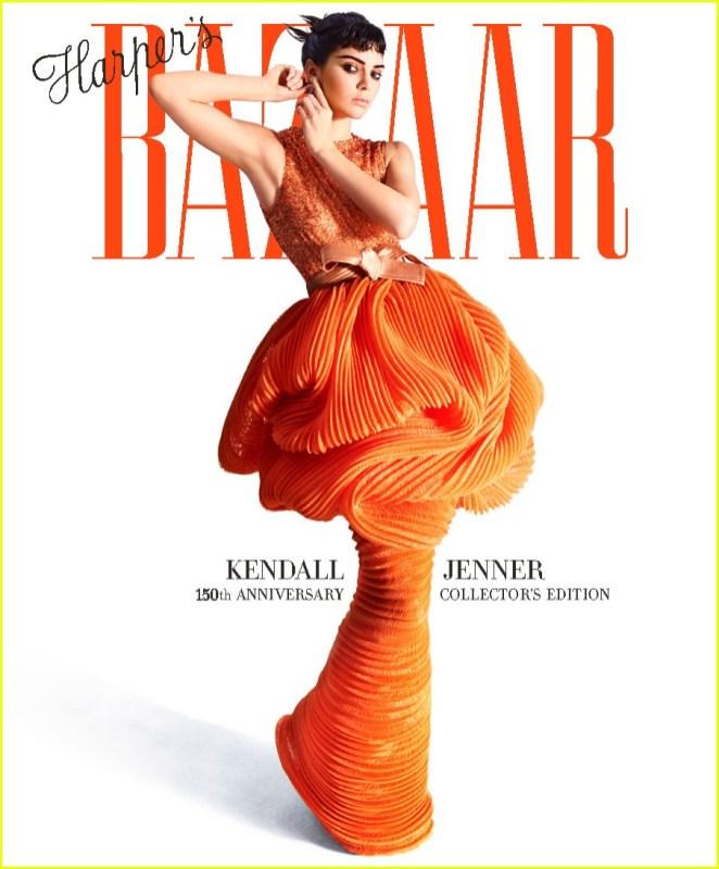 kendall-jenner-harpers-bazaar-may-2017-02
