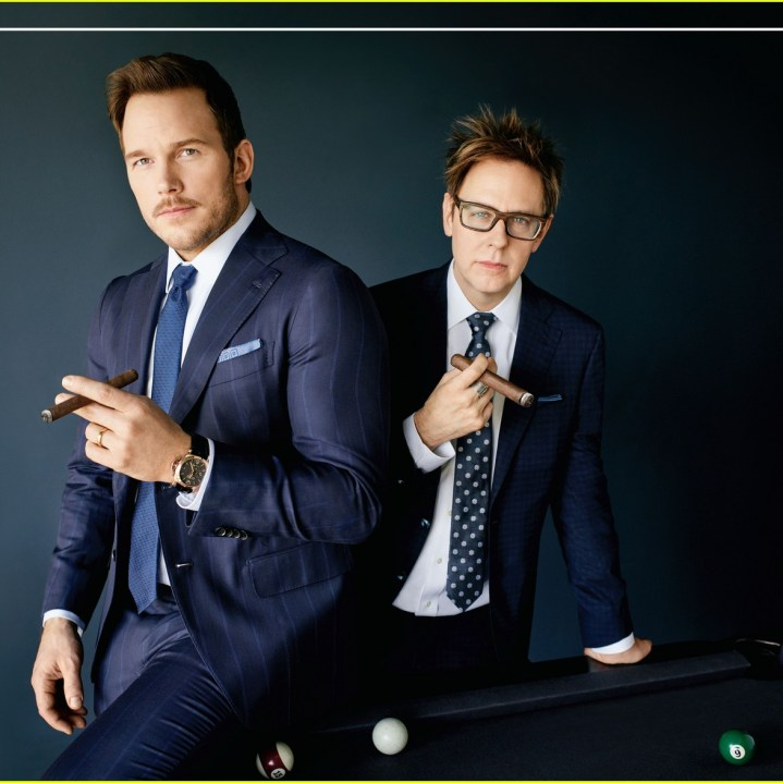 chris-pratt-cigar-aficionado-cover-01