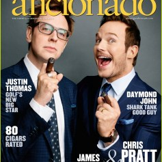 chris-pratt-cigar-aficionado-cover-04
