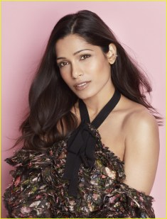 freida-pinto-red-magazine-june-2017-01