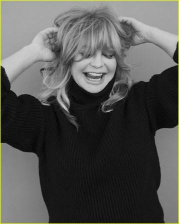 goldie-hawn-interview-magazine-02