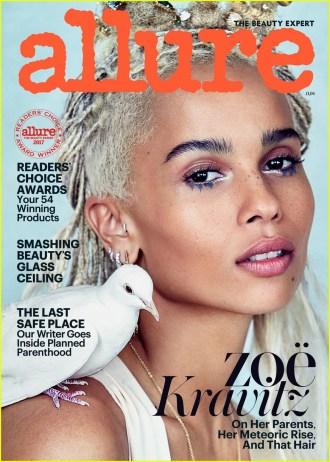 zoe-kravitz-allure-magazine-01
