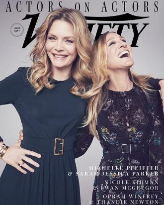 Variety-06-06-2017-c
