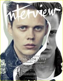 bill-skarsgard-interview-magazine-03