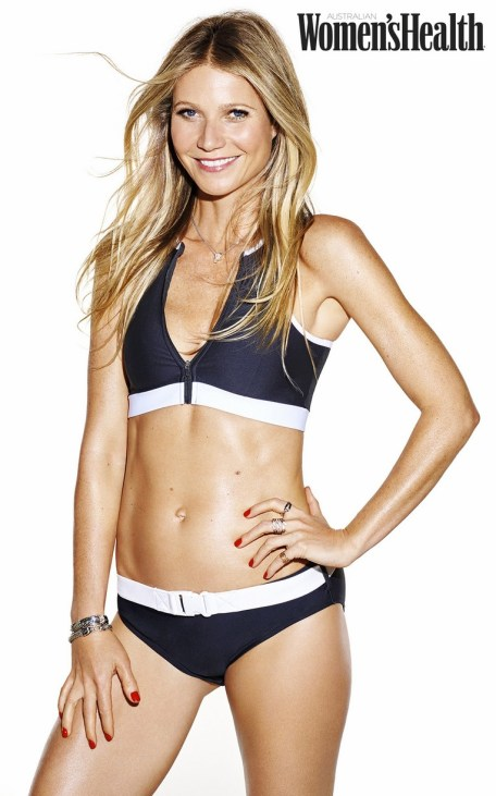 gwyneth-paltrow-womens-health-australia-01