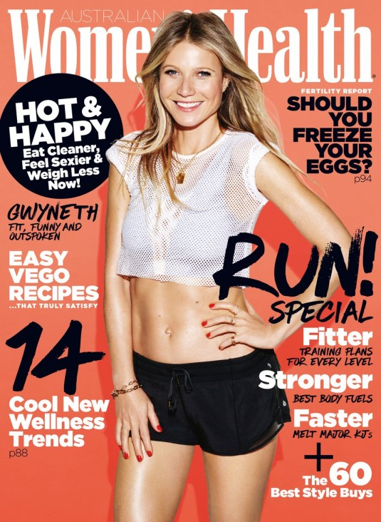 gwyneth-paltrow-womens-health-australia-02
