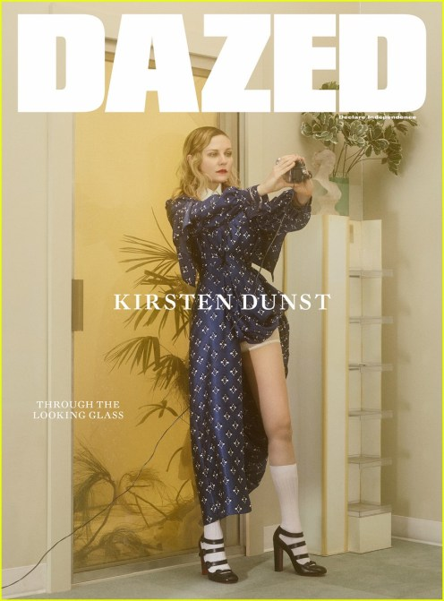 kirsten-dunst-dazed-01