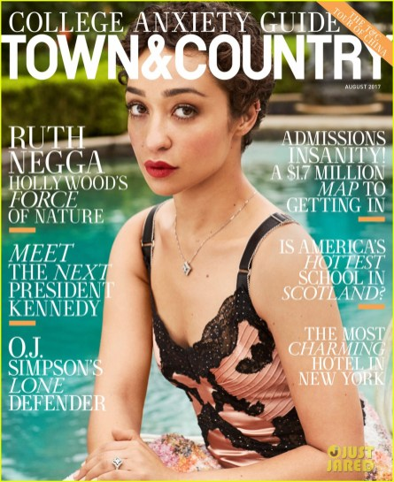 ruth-negga-on-being-an-actress-i-just-knew-i-wanted-to-do-it-01