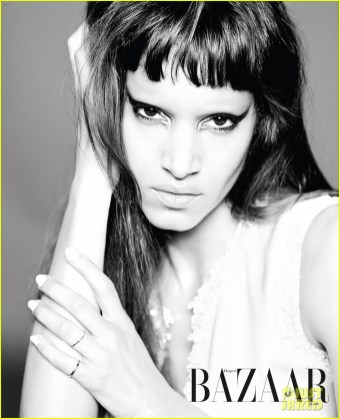 sofia-boutella-tells-harpers-bazaar-arabia-shes-proud-to-be-algerian-03