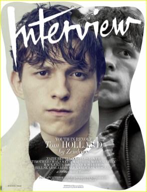 tom-holland-interview-magazine-03