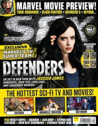 the-defenders-copertina-3