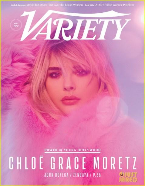 chloe-moretz-variety-power-of-youth-01